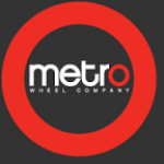 Metro Wheel Co.