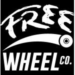 Free Wheels Co