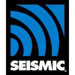 Колеса для лонгборда Seismic Wheels