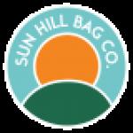 Sun Hill Bag Co.