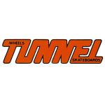 Tunnel Skateboards