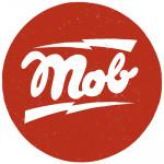 MOB Skateboards