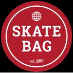 Skate Bag