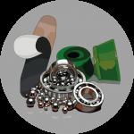 Детали и комплектующие для лонгборда
