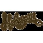 Holesom Boards