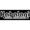 Kahalani Trucks