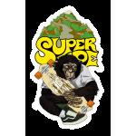 SuperApe Skateboards