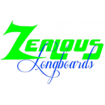 Zealous Longboards