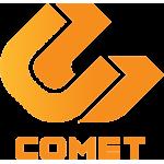 Comet Longboards
