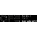 CFE Carbon Fiber Engineering