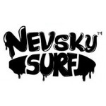 Nevsky Surf