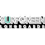 Surfgreen Longboards