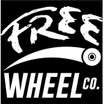 Free Wheels Co