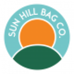 Sun Hill Bag Co.