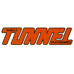 Tunnel Skateboards