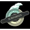 Surfgreen