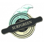 Деки для лонгборда Surfgreen Longboards