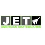 Jet Longboards