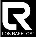 Los Raketos