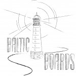 Baltic Boards