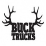 Buck Trucks