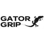 Gator Grip