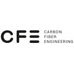 CFE Carbon Fiber Engineering