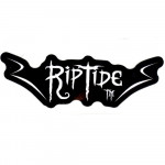 RipTide Sports, Inc.