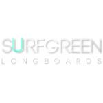 Surfgreen Longboards