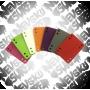 Проставки Kahalani Angled Shock Pads +/-5° комплект 2 шт.